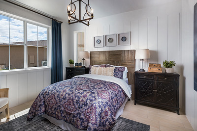Toll Brothers Reno Alicante at Stonebrook Madrona-online-19