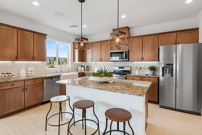 Toll Brothers Reno Alicante at Stonebrook Madrona-online-04