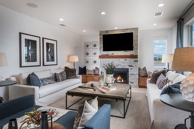 Toll Brothers Reno Alicante at Stonebrook Madrona-online-17