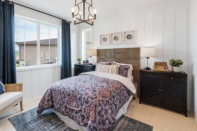 Toll Brothers Reno Alicante at Stonebrook Madrona-online-07