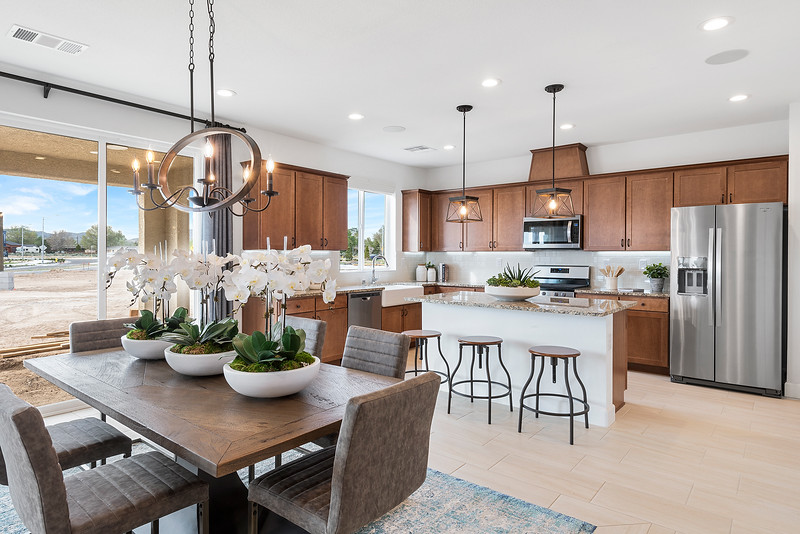 Toll Brothers Reno Alicante at Stonebrook Madrona-online-01