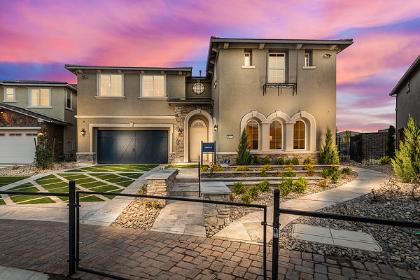 Toll Brothers Reno Diamond Crest Portillo-online-05