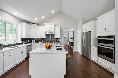 Toll Brothers Ridgewood at Middlebury CT Bethel Model-online-09a