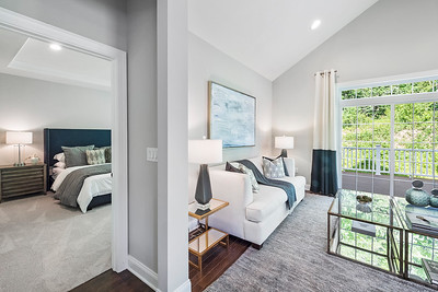 Toll Brothers Ridgewood at Middlebury CT Bethel Model-online-08