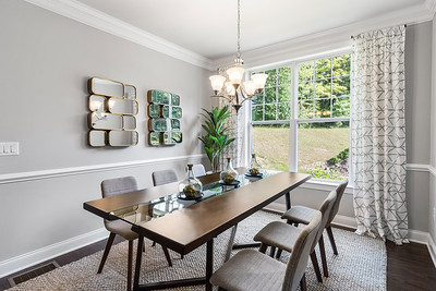 Toll Brothers Ridgewood at Middlebury CT Bethel Model-online-03