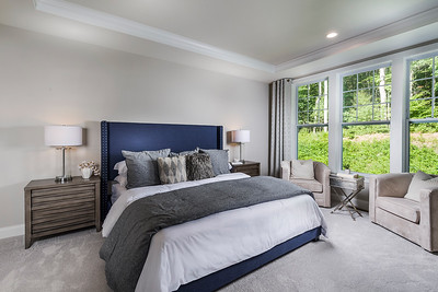 Toll Brothers Ridgewood at Middlebury CT Bethel Model-online-11
