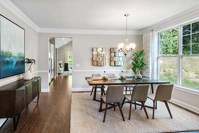 Toll Brothers Ridgewood at Middlebury CT Bethel Model-online-01