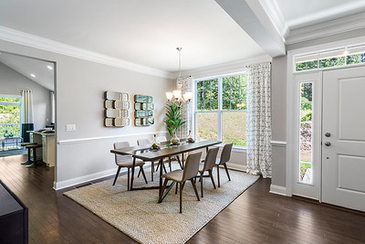 Toll Brothers Ridgewood at Middlebury CT Bethel Model-online-02