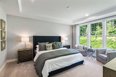 Toll Brothers Ridgewood at Middlebury CT Bethel Model-online-10
