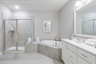 Toll Brothers Ridgewood at Middlebury CT Bethel Model-online-12