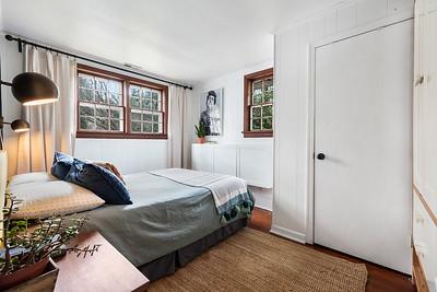 329 Evergreen, Moorestown, NJ-online-10