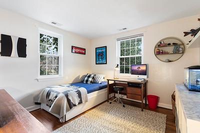 329 Evergreen, Moorestown, NJ-online-12