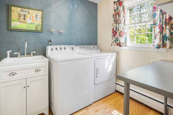 Danielle O'Connor Berkshire 833 Milmar rd, Newtown Square-online-09