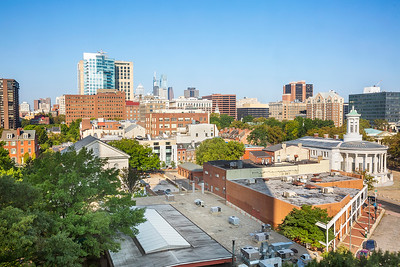 200 Locust Street Unit 8B Philadelphia, PA-online-10