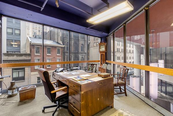 Johanna Loke Academy House Suite 300-online-17