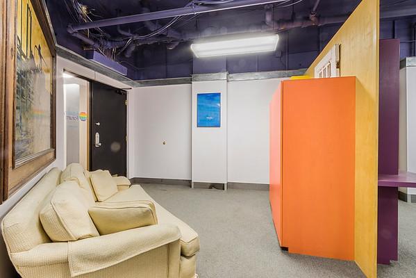Johanna Loke Academy House Suite 300-online-09