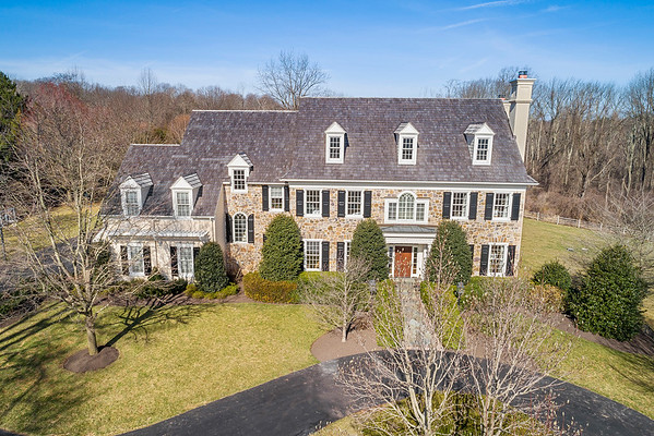 Meghan Chorin aerial photos107 Millview Ln Newtown Square PA-online-01
