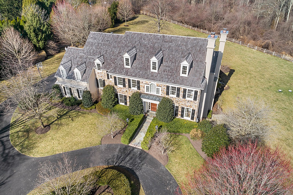 Meghan Chorin aerial photos107 Millview Ln Newtown Square PA-online-07