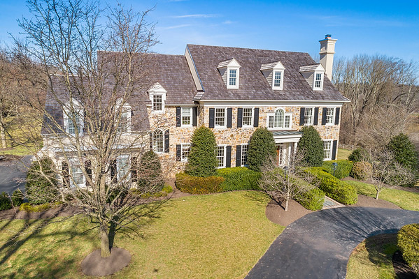 Meghan Chorin aerial photos107 Millview Ln Newtown Square PA-online-03