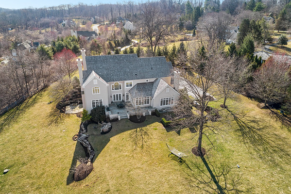 Meghan Chorin aerial photos107 Millview Ln Newtown Square PA-online-05