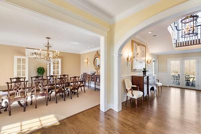 Meghan Chorin Berkshire Hathaway 107 Millview Ln Newtown Square PA-online-09