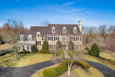 Meghan Chorin aerial photos107 Millview Ln Newtown Square PA-online-09