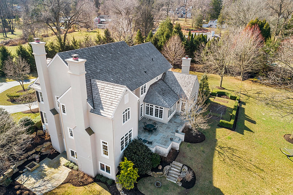 Meghan Chorin aerial photos107 Millview Ln Newtown Square PA-online-04