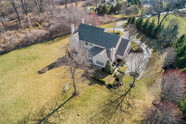 Meghan Chorin aerial photos107 Millview Ln Newtown Square PA-online-06