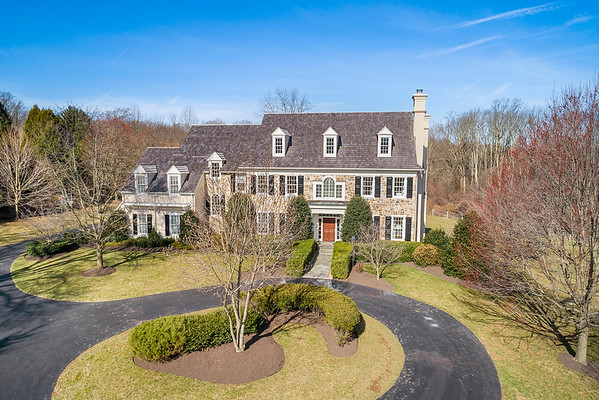Meghan Chorin aerial photos107 Millview Ln Newtown Square PA-online-08