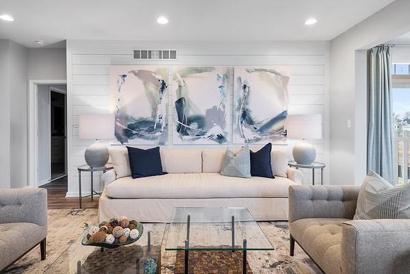 Blenheim Homes Keaton Model DE for Simi Sonecha-online-09