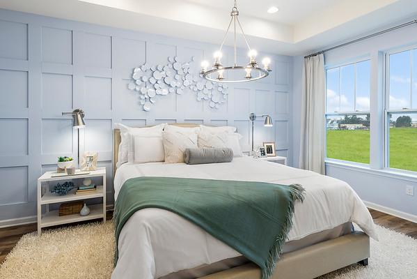 Blenheim Homes Keaton Model DE for Simi Sonecha-online-10a