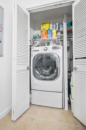 901 N Penn Street Unit P603 PA-online-12