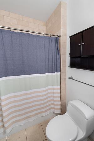 Elizabeth McGowan Ritz Carlton Apartments 14H-online-05