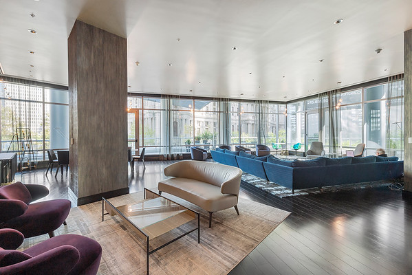 Elizabeth McGowan Ritz Carlton Apartments 14H-online-21
