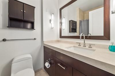 Elizabeth McGowan Ritz Carlton Apartments 14H-online-04