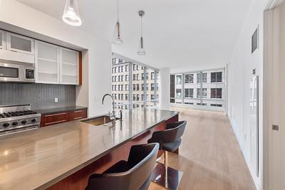 Elizabeth McGowan Ritz Carlton Apartments 14H-online-06