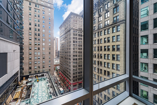 Elizabeth McGowan Ritz Carlton Apartments 14H-online-09