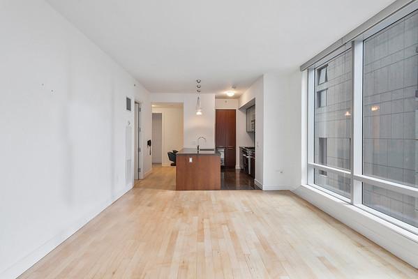 Elizabeth McGowan Ritz Carlton Apartments 14H-online-08