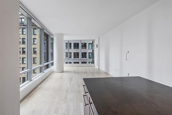 Elizabeth McGowan Ritz Carlton Apartments 14H-online-14