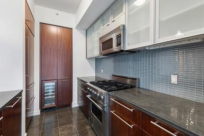 Elizabeth McGowan Ritz Carlton Apartments 14H-online-13