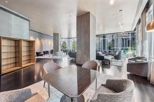 Elizabeth McGowan Ritz Carlton Apartments 14H-online-20