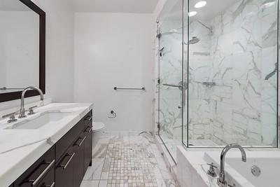 Elizabeth McGowan Ritz Carlton Apartments 14H-online-16