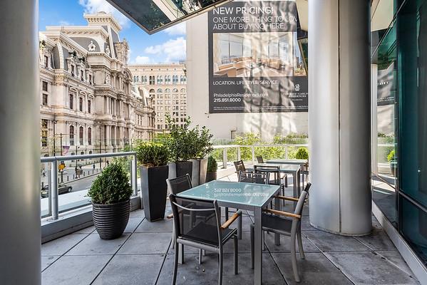 Elizabeth McGowan Ritz Carlton Apartments 14H-online-22