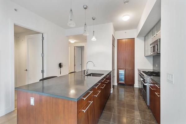 Elizabeth McGowan Ritz Carlton Apartments 14H-online-12