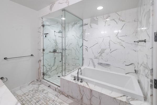 Elizabeth McGowan Ritz Carlton Apartments 14H-online-15