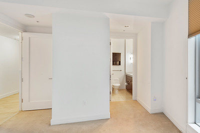 Elizabeth McGowan Ritz Carlton Apartments 14H-online-03