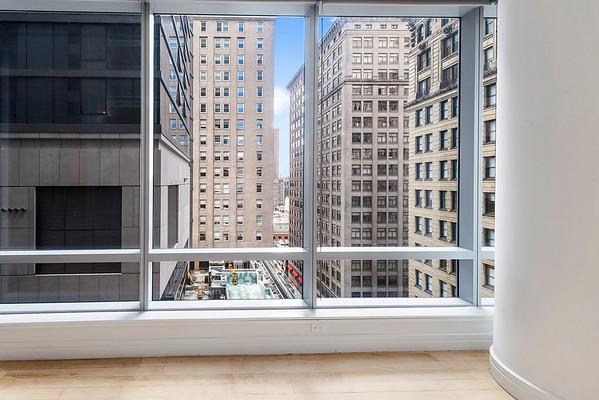 Elizabeth McGowan Ritz Carlton Apartments 14H-online-11