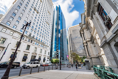Elizabeth McGowan Ritz Carlton Apartments 14H-online-30