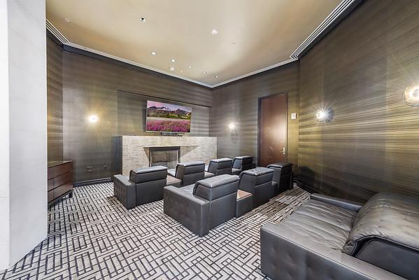 Elizabeth McGowan Ritz Carlton Apartments 14H-online-19