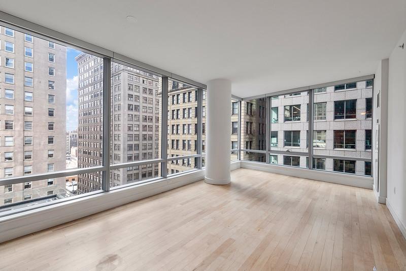 Elizabeth McGowan Ritz Carlton Apartments 14H-online-07